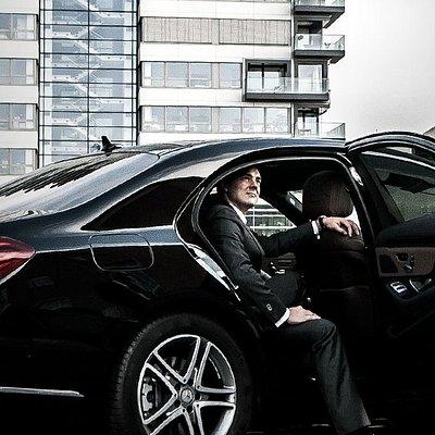 24H Minicab & Taxi London