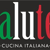 Salute Cucina Italiana authentic Italian home style cuisine