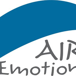 www.airemotions.it