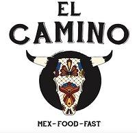 EL CAMINO  MEX-FOOD-FAST