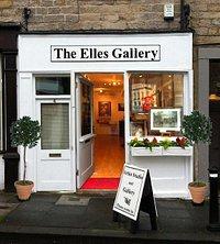 The Elles Gallery