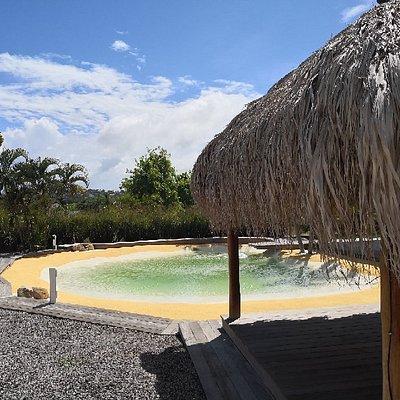 Excursions Loisirs Martinique