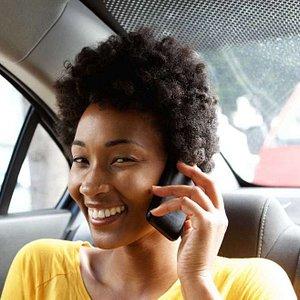 MARTINIQUE VTC propose un service de réservation en ligne qui met en relation passagers et chauffeurs, afin de se déplacer en VTC, Bus et TPMR partout à la Martinique.