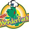 Wonder Park Pizza parco Giochi