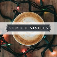 Christmas at Number Sixteen