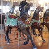 carousel14