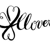 Logo Clover @M&M