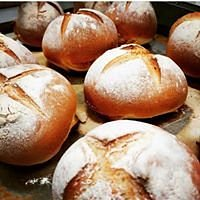 Nuestros panes artesanales. Para acompañar las mejores carnes y pastas, nada mejor!