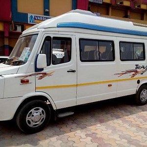 Booking Marriage Palace,  Long Tour, Ac Tempo Traveller booking tour   94782/69711, 99.88714245 Delhi,Amritsar,Delhi,Ludhiana,Jalandhar,Agra, Anandpur Sahib, Himachal,   manali, And Other Location