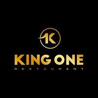 King One Restaurant