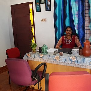 Adrika Ayurvedic Wellness and Yoga Retreat