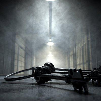 Quella prigione nasconde oscuri segreti e sarete voi a dover scoprire quali… Ma il Direttore è pronto a tutto pur di difenderli e avete solo 60 minuti prima che rientri dal suo giro di controllo. Siete pronti a rischiare la vostra libertà?