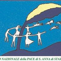 Sant'Anna di Stazzema Parco Nazionale della Pace