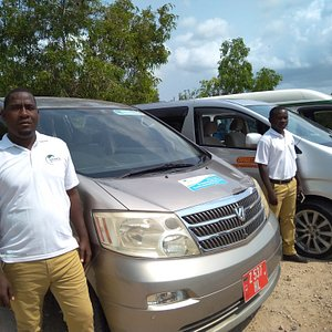 Our Fleets - Team Members - Safanta Tours and Travel Company Limited