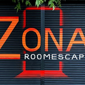 Zona Room Escape se ubica en Pallejá, muy bien comunicados y fácil aparcamiento, descúbrelo en: https://www.zonaroomescape.com/contacto/