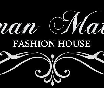Aman Mathur Fashion House