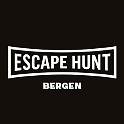 Escape Hunt Bergen has 2 different games, but 4 rooms altogether - you can book the same kind of game with your friends and compete which team makes it out of their room first!