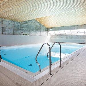 Saunat.fi Siltasaari on iso ja upea sauna- ja kokoustila. Tilan erikoisuutena on uima-allas ja kaksi saunaosastoa.
