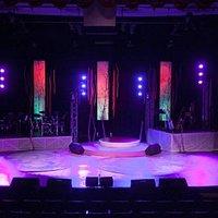 New West Theatre