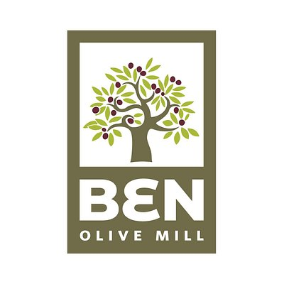 Ben Olive Mill