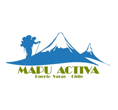Logo Agencia de Turismo