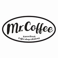 Mr. Coffee Karon Beach