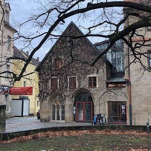 StadtMuseum Pirna