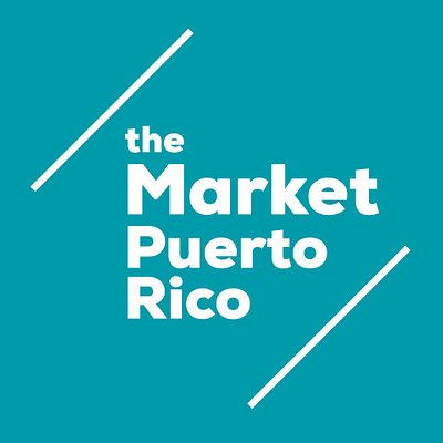 The Market Puerto Rico