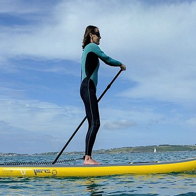 https://suphireuk.com Rent an inflatable paddle board from us - book online.  Our boards pack down in to a bag and we deliver nationwide - or collect from us.