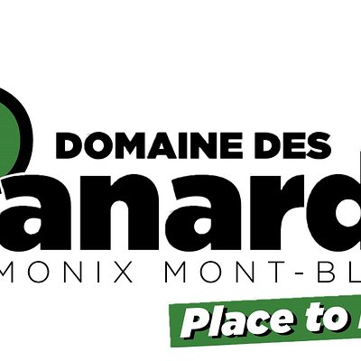 Domaine des Planards Place to Play