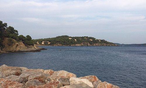 Port du Niel