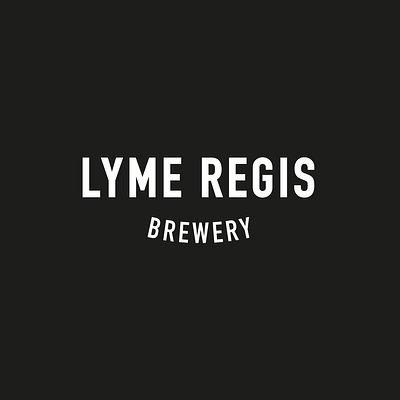 Lyme Regis Brewery Logo