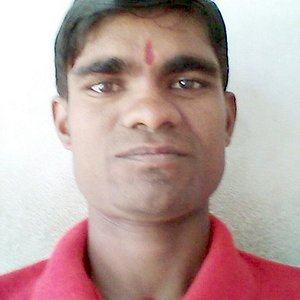 Mahavir&son's garments ,dalsingh sarai,bihar