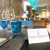 contattaci per telefono o email per prenotare il tuo tavolo