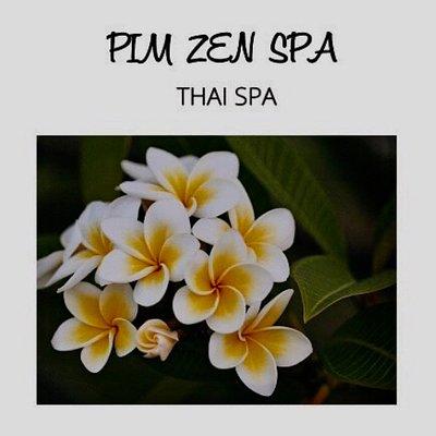 Pim Zen Spa