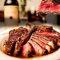 Steak Boutique