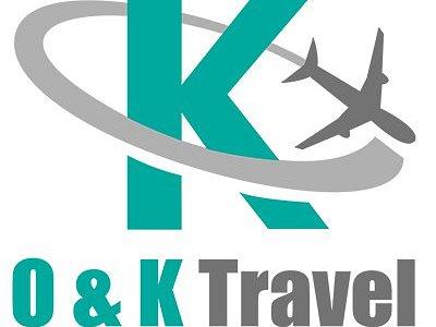 O & K Travel | Egypt tours Holidays ,Travel Packages Sightseeing Nile cruises Tours
