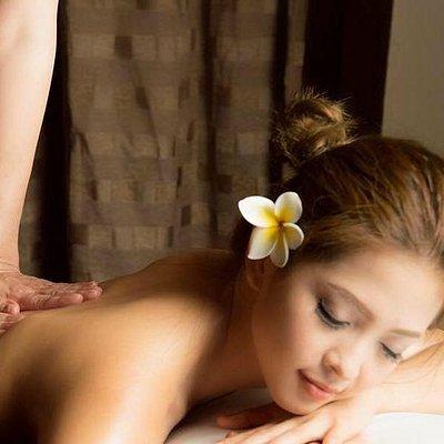 Thai Village Massage & Spa Granville