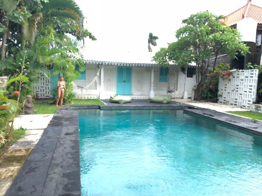 Soobali Villas Prices Villa Reviews Bali Seminyak Tripadvisor