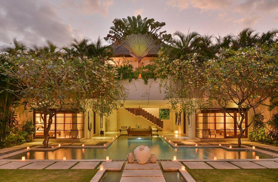 Nyaman Villas Prices Villa Reviews Bali Seminyak Tripadvisor