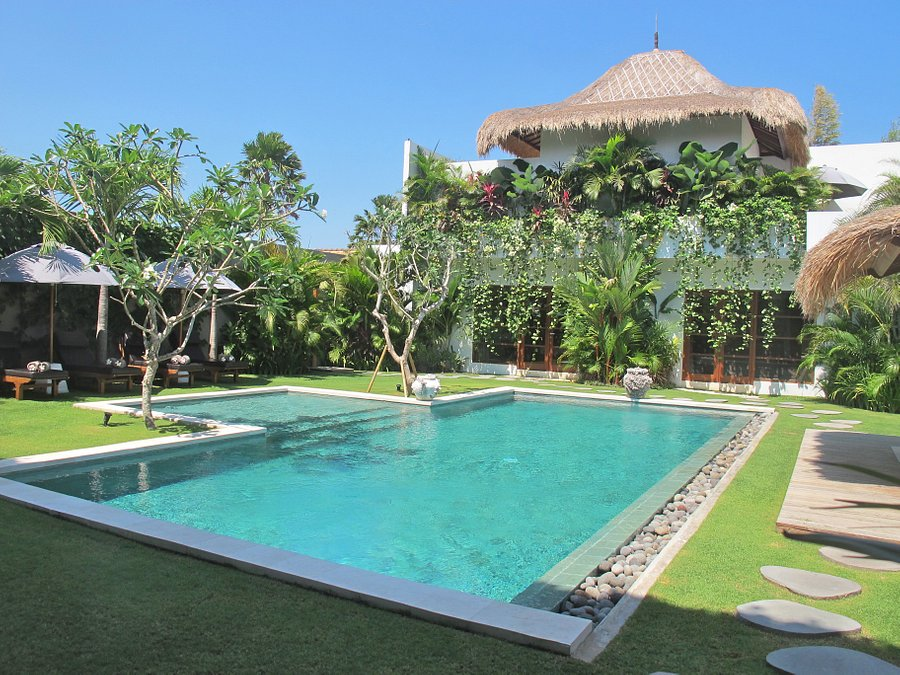 Villa Chocolat Prices Hotel Reviews Bali Seminyak Tripadvisor
