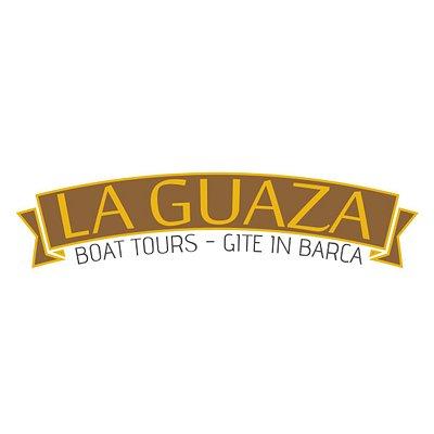 Logo La Guaza Lampedusa