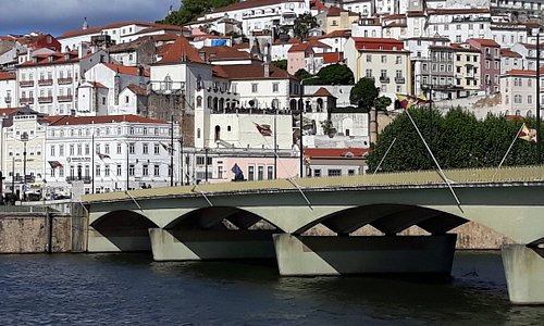 Distrito de Coimbra