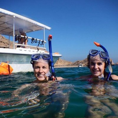 Snorkeling trip, daily tour of 2 hours 08 : 30 to 10 : 30
