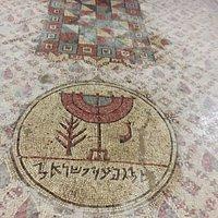 בית כנסת שלום על ישראל