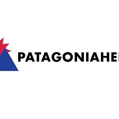 Patagonia Hero