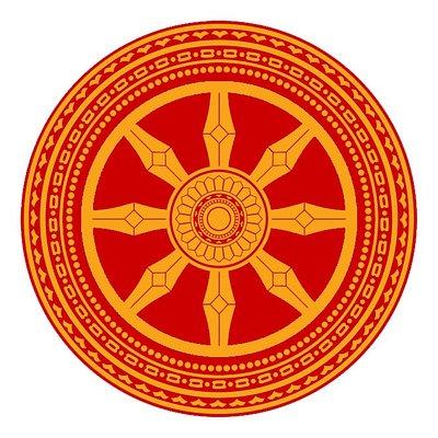 Dharma Ashtanga Yoga Center