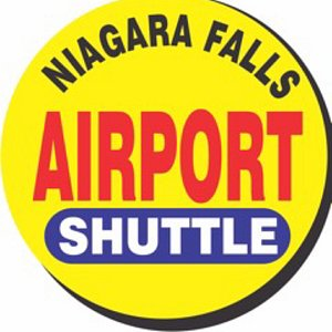 Niagara Falls Airport Shuttle & Limo