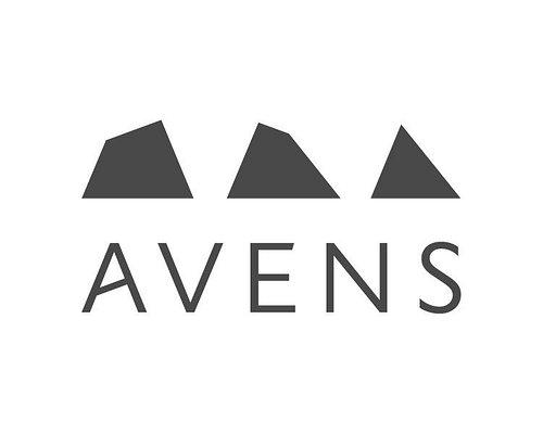 Avens Gallery (Est. 1986) Canmore, Alberta, Canada