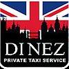 DINEZ Taxis